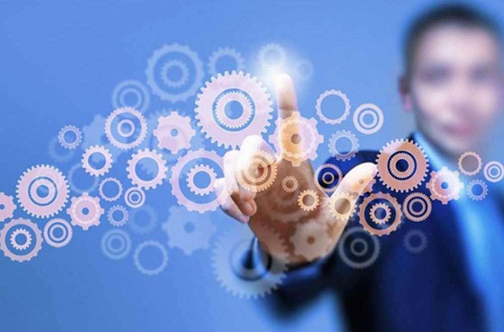 8. Progettazione e Innovazione